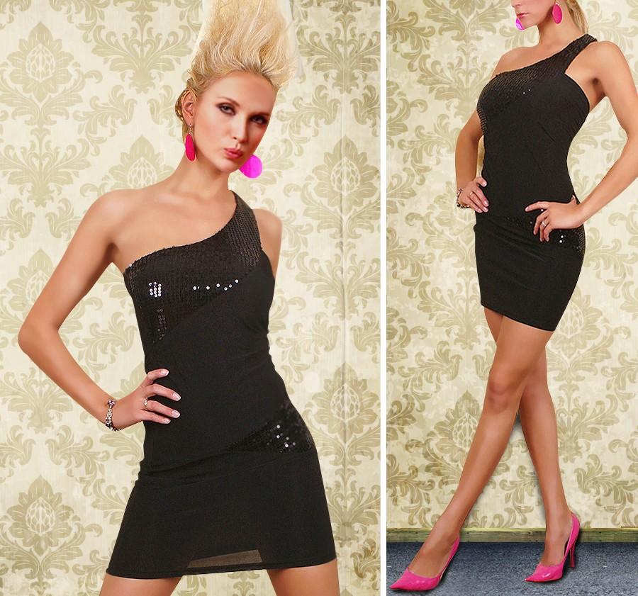 Клубные Платья Купить Дешево По Украине